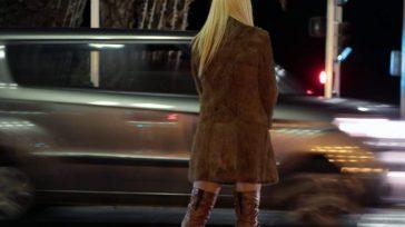 Es conocido que la prostitución es uno de los negocios más rentables del mundo y que además, las redes de trata, lejos de disminuir se encuentran en continua expansión. Podemos […]