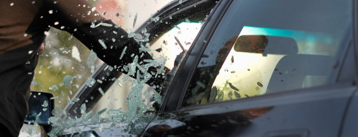 El hurto a ciudadanos mientras conducen, se ha convertido en una de las formas de robo más comunes, la modalidad de atraco en grupos, o de violencia, han desatado temor […]