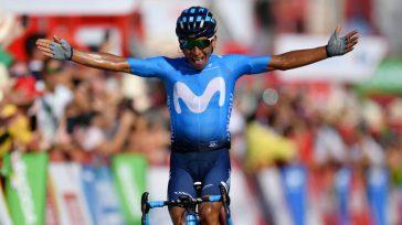 Como lo había anunciado, Nairo Quintana salió con un león en la etapa reina del Tour de Francia, y se llevó su primera victoria en la competencia.  EFE Nairo […]