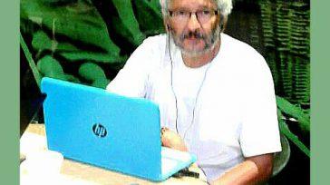Renè Gonzàlez-Medina Columnista Invitado    «¡Aquí no hubo paz sino el indulto para responsables de delitos atroces!»: ÁLVARO URIBE VÉLEZ (a propósito del regreso a la lucha armada […]