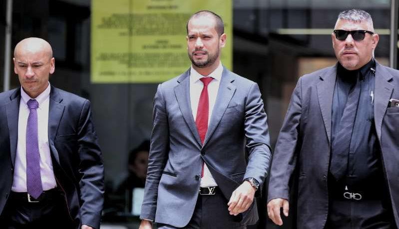 Un nuevo capítulo se abrió en el caso que enfrentan al periodista Daniel Coronel y el abogado del expresidente Álvaro Uribe, Diego Cadena, en el proceso porsupuesta manipulación de testigosque […]