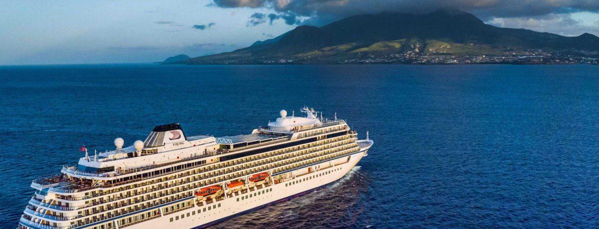 El evento surge como un espacio de diálogo para abordar cuestiones de la industria como el crecimiento de las actividades de los cruceros por año, que se ha registrado de […]