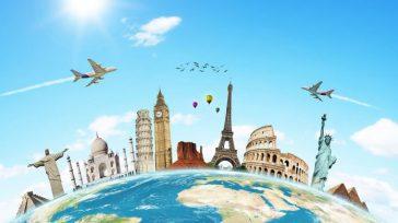 Los resultados de la Muestra Trimestral de Agencias de Viajes del DANE, arrojaron un incremento en los ingresos nominales, a lo largo de 2019 del 3,7%, al compararse con 2018. […]