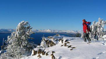 Bariloche es una ciudad ubicada entre bosques milenarios, montañas cubiertas de nieve y lagos cristalinos, en la provincia de Río Negro, Argentina. Se trata de una postal de nuestraPatagonia. Una […]