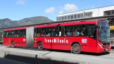 Los viejos buses que todavía transitan por las calles de Bogotá, ocasionando contaminación.     La renovación de buses de TransMilenio continúa, el próximo 2 de marzo estarán […]