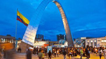 La Feria Internacional del Libro de Bogotá, FILBo 2020. Del 21 de abril al 5 de mayo se darán cita como invitados de honor los países nórdicos: Dinamarca, Finlandia, Islandia, […]