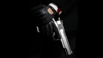 Javier Sánchez Jefe de Redacción    En Bogotá no esdifícilconseguir matones a sueldo y mucho menos armas de fuego para ejecutar la acción criminal, en […]