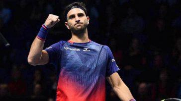 La Federación Internacional de Tenis (ITF) decidió levantar la suspensión, por caso de dopaje, al tenista colombiano Robert Farah, ganador de dos torneos de Grand Slam junto a su pareja […]
