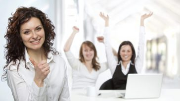 El 60 % de empleados de Scotiabank Colpatria son mujeres.El 51 % de los directores y gerentes son mujeres.Las mujeres ocupan el 48 % en cargos de vicepresidencias.   […]