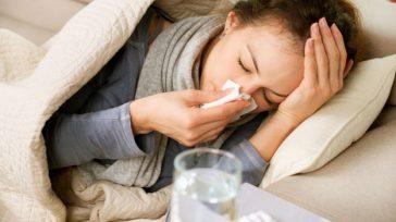 Hay tres tipos de gripe estacional: A, B y C. Los virus gripales de tipo A se clasifican en subtipos en función de las diferentes combinaciones de dos proteínas de […]
