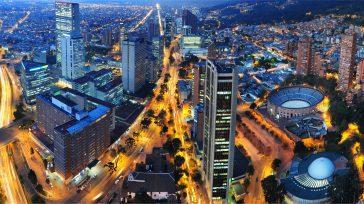 Rusia, Turquía, Egipto y Dinamarca llegarán a Bogotá donde se realiza el evento de turismo más importante de Colombia con una representativa delegación de Agencias de Viajes y Turismo y […]