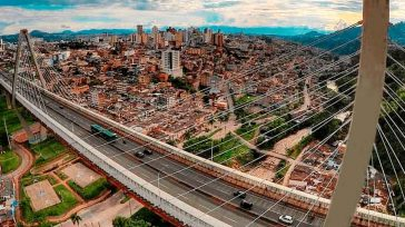 Tras una fuerte y contundente postulación de las autoridades locales de Pereira y Risaralda para obtener la sede del Congreso Nacional de Agencias de Viajes y Turismo, la Junta Directiva […]