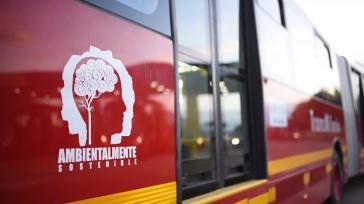Estos buses fueron puestos en marcha en la Troncal de las Américas, ubicada al suroccidente de la capital y además son buses que cuentan con un 41 por ciento más […]