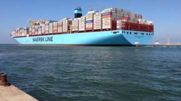 El coronavirus amenaza el transporte marino. Un crecido número de países se niega a dejar entrar buques cargueros.      Coronavirus chino afecta a proveedores colombianos Según […]