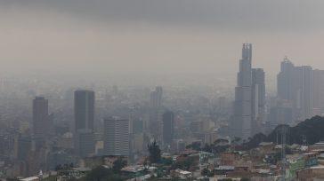 El ranking de las ciudades más contaminadas del mundo, fue realizado en colaboración con la organización Greenpeace, en el que Bogotá ocupa el puesto 44 entre 62 ciudades capitales y […]