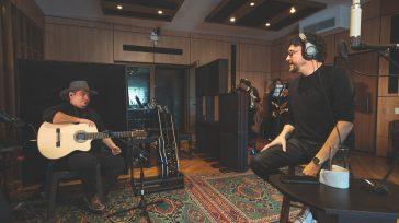 Andrés Cepeda se encuentra trabajando en su siguiente álbum, con el que ha lanzado cuatro sencillos: «Te Voy a Amar», junto a Cali y el Dandee, «Magia», junto a Sebastián […]
