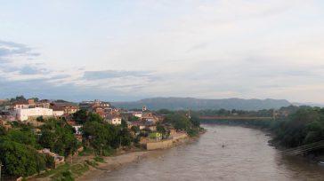 Girardot es el municipio de Cundinamarca a las orillas del río Magdalena.    Ocho de los más grandes municipios cundinamarqueses serán militarizados anunció el Gobernador de Cundinamarca, Nicolás […]