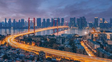 Wuhan, es la ciudad china donde se inició el coronavirus . Hoy la pandemia fue erradicada y se extendió por el mundo.    7 www.soycarmin.com Una mujer podría […]