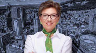 La alcaldesa Claudia López nombrará a los nuevos alcaldes y alcaldesas locales. Los requisitos: pilos y honestos.     Ya fueron radicadas ante la Secretaría de Gobierno de […]