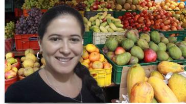 Mantenga una limpieza extrema con frutas y verduras  En esta etapa de aislamiento para prevenir el contagio de coronavirus conviene extremar la limpieza de frutas y verduras, pues desde […]