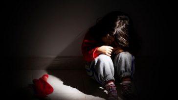 18 detenidos por presunto abuso a menores, entre ellos hay fiscales, ex fiscales,comerciantes y policías. Hasta el momento, cerca de 40 víctimas han denunciado, cinco de ellas pertenecen a tres […]
