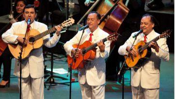 Concierto de Gala 'Naturaleza Huella de Vida' el próximo viernes 6 de marzo a las 8:00 de la noche, se dará inicio al XXXIV Festival Nacional de la Música Colombiana, […]