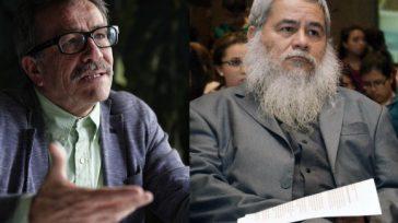 Felipe Torres y Francisco Galán, exmiembros del ELN, son ahora promotores de paz.    La pandemia de coronavirus que afecta a Colombia ha sido uno de los elementos […]