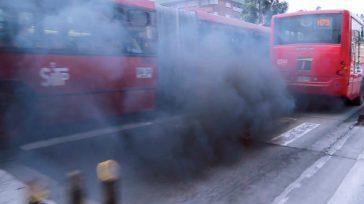 La contaminación del aire nos afecta a todos los seres humanos, sin embargo, hay personas que son más vulnerables de contraer afecciones respiratorias como son:adultos mayores de 60 años, mujeres […]