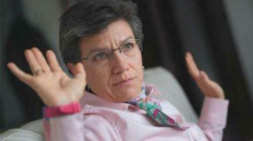 Confidencias: ALTA TENSIÓN Desde la esquina        EL OSO DE LA FISCALÍA El llamado de la Fiscalía a la alcaldesa Claudia López por salir […]