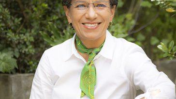 Confidencias: ALTA TENSIÓN        COLOMBIARECONOCE A CLAUDIA LOPEZ Claudia López, la alcaldesa de Bogotá quedó reconocida como la líder más importante de Colombia según […]