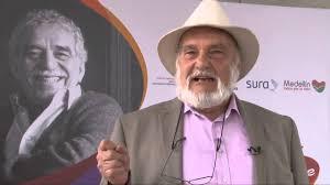 MURIÓ «EL MAGO» DÁVILA Jorge Enrique Giraldo  Falleció en la Clínica Reina Sofia, en Bogotá, Guillermo Dávila Peñalosa, más conocido como «El Mago» Dávila. Tenía 90 años de edad; […]