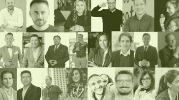 Un colectivo con más de 60 'Marketeros' (analistas/expertos en marketing digital)  Por: James Fuentes@JamesFuentesQ En esta cuarentena obligatoria que vivimos en Colombia por cuenta del Covid-19, algunas empresas, institutos, […]