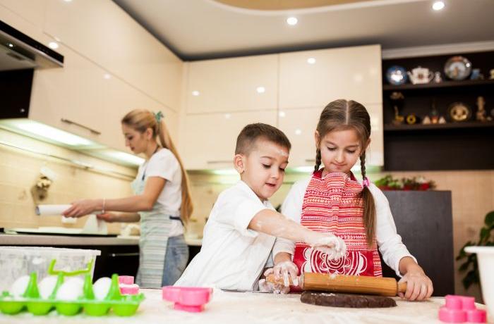 Tareas hogareñas que pueden hacer tus hijos según su edad       LaFamilia.info– Foto: Freepik  Mantener una casa en orden cuando hay niños de por […]
