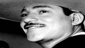Javier Solís, grabó 379 canciones que quedaron repartidas en 50 L.P.     Jaime Rico Salazar Especial GabrielSiriaLevarioera su nombre real y nació en el barrio de Tacubaya […]