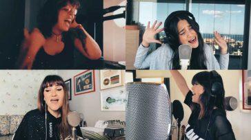 Las mejores voces de la música española se han unido por una buena causa. Con una nueva versión de la canción 'Resistiré', delDúo Dinámico, han puesto en marcha una iniciativa […]