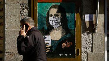 El presidente Iván Duque confirmó que el aislamiento preventivo obligatorio vuelve a extenderse. Hasta el 31 de mayo es la nueva fecha, superando los dos meses en cuarentena.