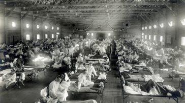 Gripe Española de 1918-. Foto tomada Gaceta Médica        Lázaro David Najarro Pujol Fotos ACN y Gaceta Médica En todo el mundo, alrededor del […]