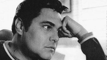 El 24 de mayo de 1989 se despidió de sus admiradores en un concierto que realizó en el Teatro María Teresa Carreño, con el respaldo extraordinario que le dio el […]