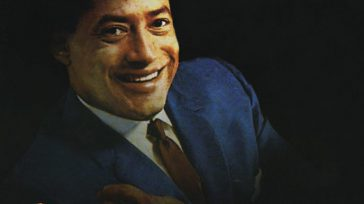 Jaime Rico Salazar Su nombre verdadero era Orlando González Soto y nació en Palma Soriano (Cuba) el 22 de mayo de 1926. En su juventud […]