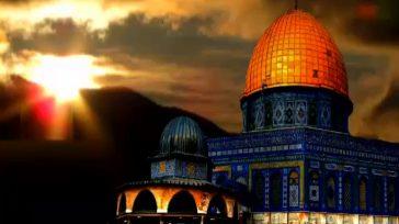 Este evento se celebra en más de 80 países de Oriente Medio, a lo anterior se le agrega decenas de países de otras partes del mundo.     […]