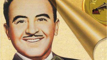 Juan Nepomuceno Arvizu Santelices y nació en Querétaro el 22 de mayo de 1900. Allí realizó sus estudios, iniciando el de canto cuando tenía 7 años en el Orfeón de […]