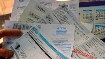 Confidencias: ALTA TENSIÓN      Los descarados precios de los servicios públicos Una cosa le escriben en el telepronter los asesores del presidente Iván Duque y otra […]
