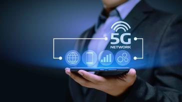 Ante probable segunda ola de contagios por COVID-19, 33% de los consumidores planean invertir en 5G y mejorar ancho de banda en su hogar.   Ericsson —una empresa multinacional […]