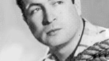 Alberto Granados    Jaime Rico Salazar Su nombre real era Luis Bertulfo Giraldo Holguín y nació en Riofrío, Valle, el 30 de mayo de 1924. En Cali comenzó […]