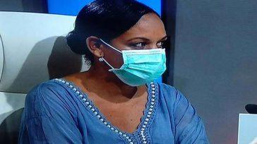 Iris Valdés, hace parte del equipo que trabaja dia y noche en lacreación de una vacuna contra la COVID-19.    Lázaro David Najarro Pujol Fotos Prensa Latina Tras […]