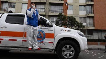 La alcaldesa de Bogotá Claudia López, le tocó enfrentar el epicentro de la COVID-19 en ciudad Kennedy una de las 20 localidades de la capital de la República. El gobierno […]