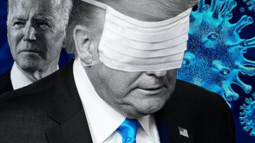 «No hay peor ciego que el que no quiera ver»   Lázaro David Najarro Pujol No tengo experiencia de una guerra, pero jamás desearía que ni mi país ni […]