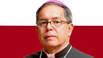 El nuevo arzobispo de Bogotá, monseñor Luis José Rueda Aparicio,representa al papa Francisco en Colombia.    Por decisión personal del papa Francisco el sacerdoteLuis José Rueda Aparicio fue […]