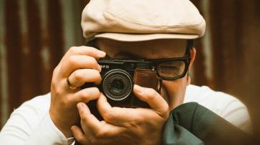 'El olvido que seremos' en la selección oficial del Festival de Cine de Cannes El olvido que seremos,proyecto cinematográfico de Caracol Televisión, realizado por Dago García Producciones, […]