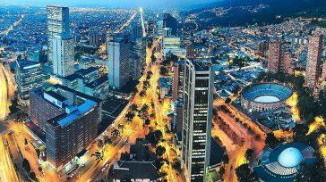 Bogotá está en alerta naranja ya que más del 50% de las unidades de cuidado intensivo UCI se encuentran ocupadas. La capital alcanzó el 68, 6 % de ocupación por […]